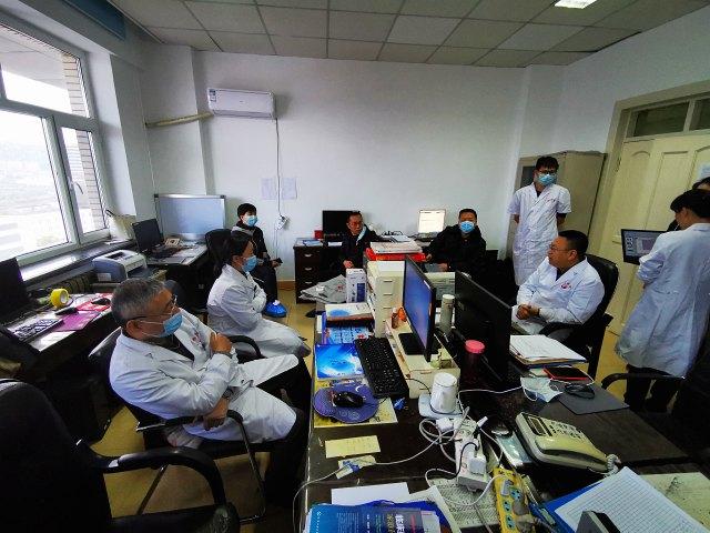 微信图片_20201015143856.jpg